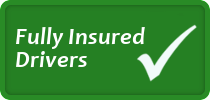insured drivers
