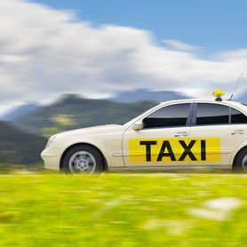 taxi services, Surrey, Walton-on-Thames, Walton on Thames taxis, airport transfers, Walton taxis